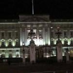 London-by-night_Buckingham_Palast