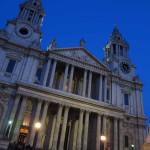 London_St_Pauls_Kathedrale