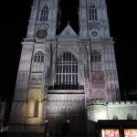 London_by_night