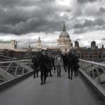 london_millenium-bridge