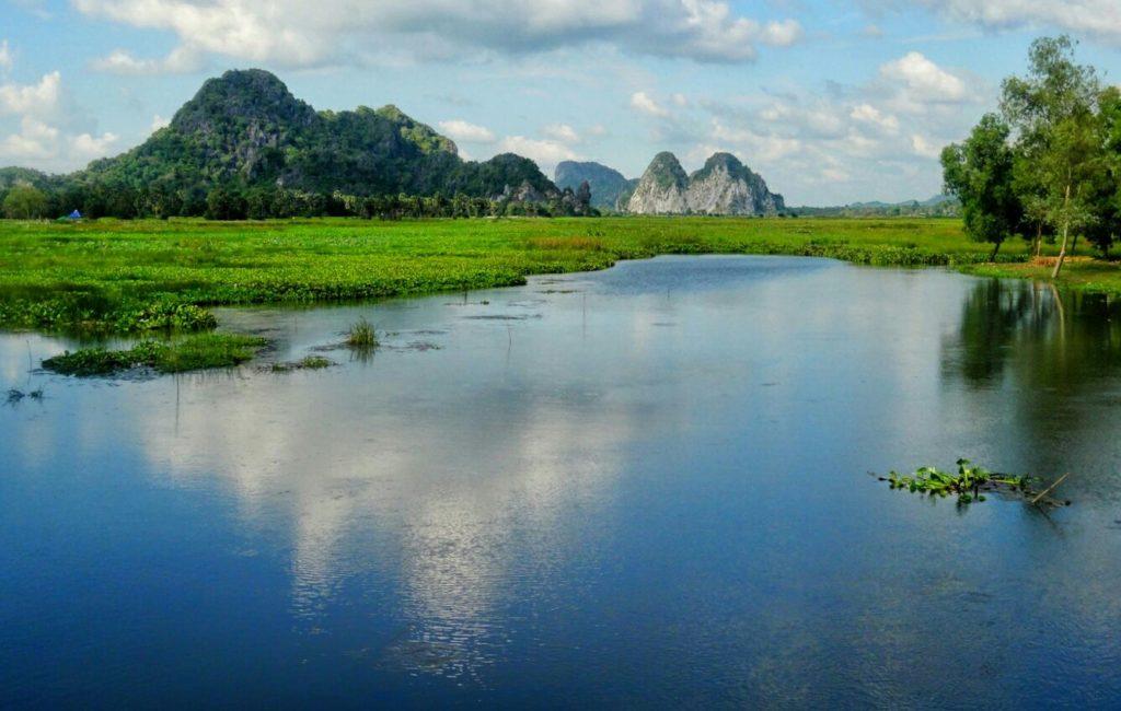 Koh Kong (Kambodscha 2)