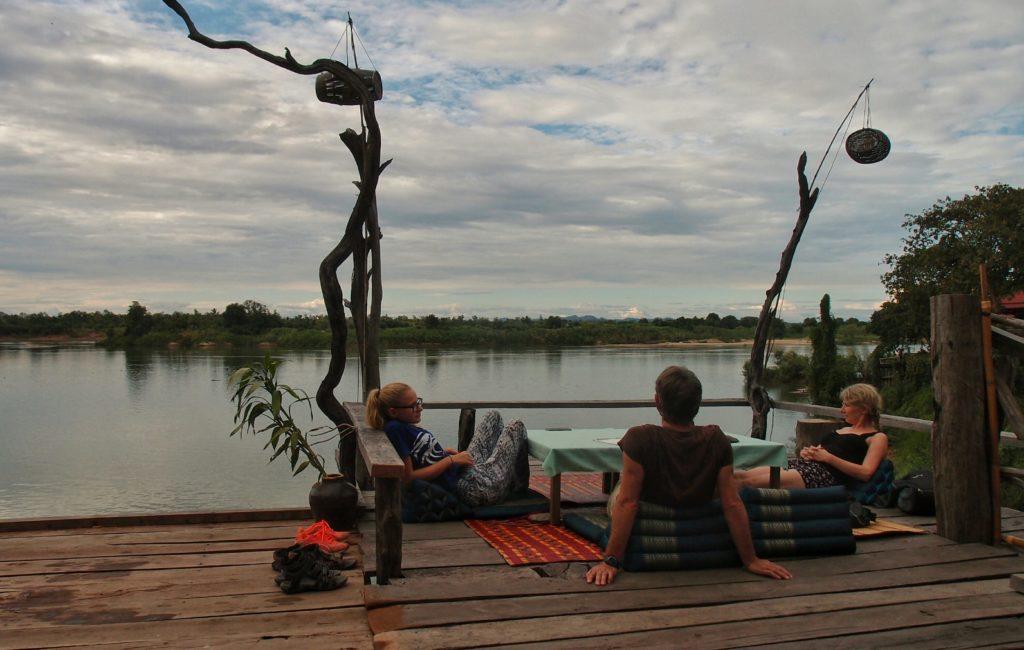 Mekong (Kambodscha 4)