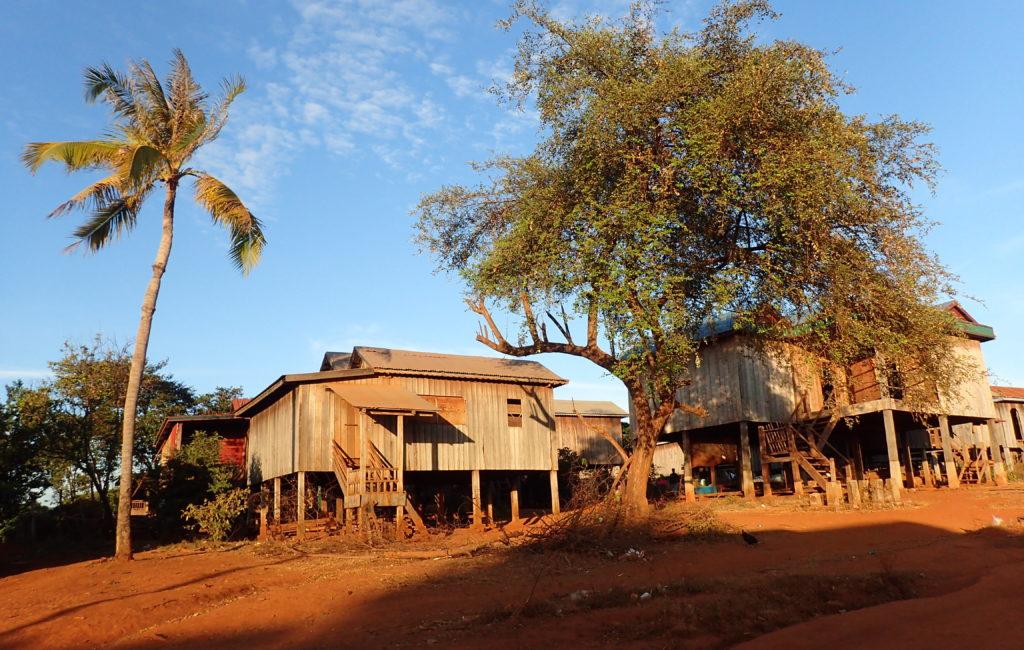 Banlung (Kambodscha 5)